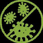 Hypoallergic Icon