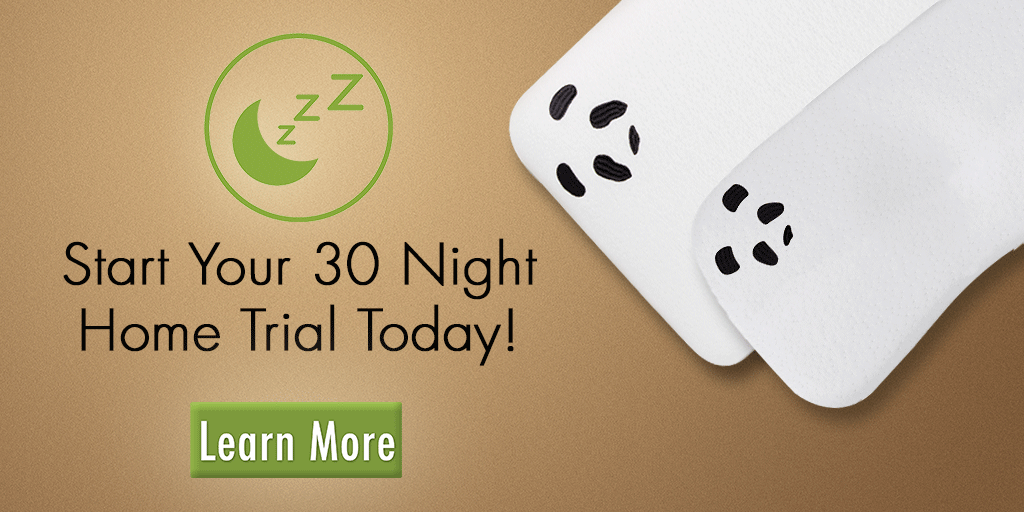 30 Night Home Trial - Twitter