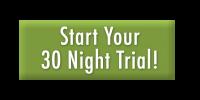 Start-Trial