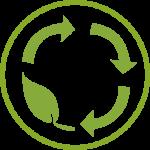 Compostable, environmentally friendly, panda, bamboo, Kraft paper, panda life