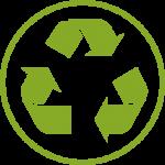 recycle, environmentally friendly, panda, bamboo, Kraft paper, panda life