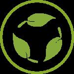 bio degradable, environmentally friendly, panda, bamboo, Kraft paper